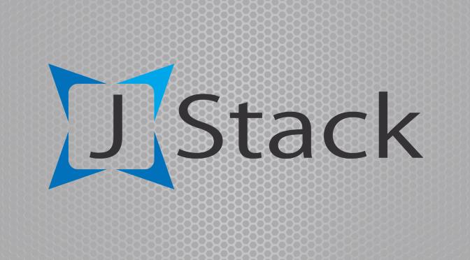 J Stack Blog